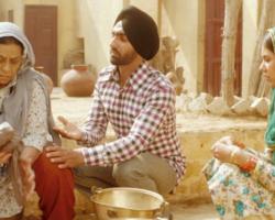 Nikka Zaildar 2 to once again reveal 'Dabang Dadi' avatar of Nirmal Rishi