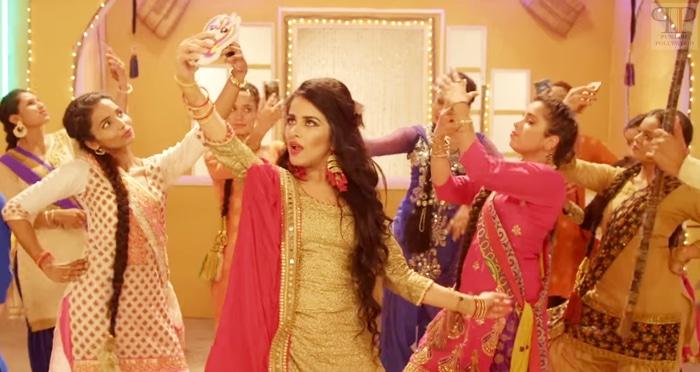 dangar-doctor-jelly-selfie-queen-song