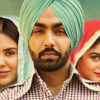 Nikka Zaildar 2 Movie Box Office Collection Report