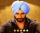 Movie Review: Kirdar E Sardar showcases the Punjabi value to the fullest
