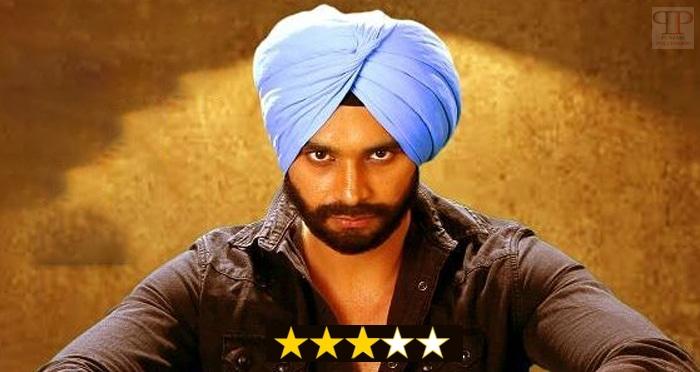 kirdar-e-sardar-movie-review