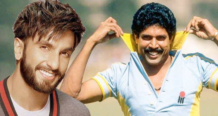 ranveer-singh-kapil-dev-bollywood-movie