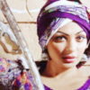 Revealed: Here's Neeru Bajwa's look for Singhni Movie
