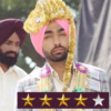Review: Nikka Zaildar 2 movie recreates 1970 romance on silver screen