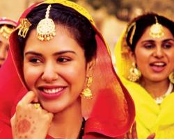 "Watch ""Teeyan"" song that will take you down to the beautiful folk era of Punjab"