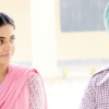 Ammy Virk & Wamiqa Gabbi to set new level of Romance in Nikka Zaildar 2