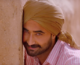 Bhalwan Singh Movie Box Office Collection Report