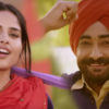 New Punjabi Song Aakad released from Ranjit Bawa's movie Bhalwan Singh