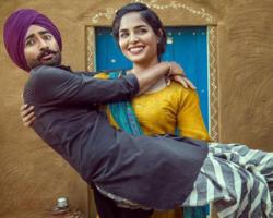 Ranjit Bawa's Bhalwan Singh leaves a Bhalwani impact on the audience