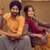 Bhalwan Singh: Audience excited to watch Ranjit Bawa as main lead