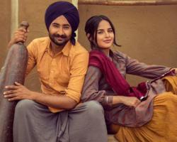 Bhalwan Singh: Audience excited to watch Ranjit Bawa as main lead