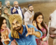 Movie Review: Dangar Doctor Jelly impresses audience with its comedy
