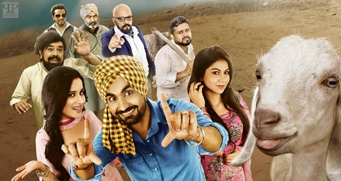 dangar-doctor-jelly-movie-review