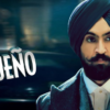 Diljit Dosanjh releases soulful El Sueno song this Diwali & it's just amazing