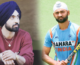 Diljit Dosanjh all set for Sandeep Singh's biopic titled as Flicker Singh