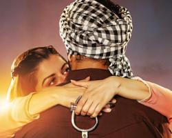 Jagga Jiunda E (New Punjabi Movie) Starring Daljeet Kalsi and Kainaat Arora