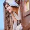 Kaur B New Punjabi Song Sunakhi Song Lyrics and Full Video