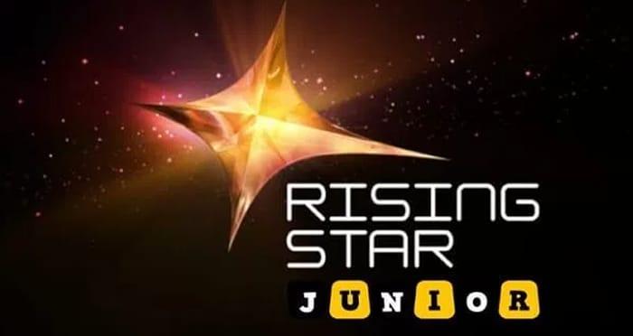 rising-star-junior-auditions