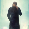 Saaho First Look : Prabhas in a Super Stylish Avatar
