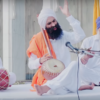 Kanwar Grewal Takkdi Nanak Di (New Punjabi Song) Lyrics & Video