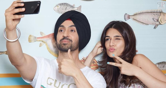 arjun-patiala-movie-diljit-dosanjh-kriti-sanon