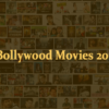Check Out Here Complete List of Bollywood Movies 2018