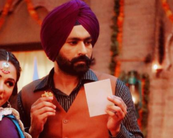 Sardar Mohammad Movie Box Office Collection Report