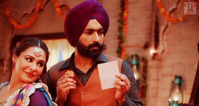 sardar-mohammad-box-office-collection