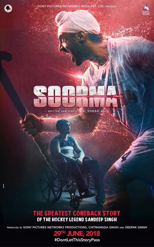 soorma-diljit-dosanjh-sandeep-singh-biopic-flicker-singh