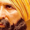 Akshay Kumar's Kesari Movie Audition Call