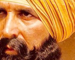 Akshay Kumar's Kesari Movie Audition Call