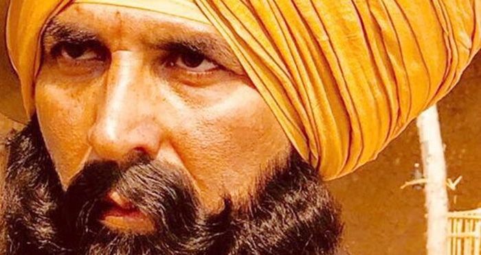 akshay-kumar-kesari-movie-audition
