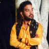Peji Shahkoti ready to rock the Bollywood Industry