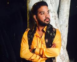 Peji Shahkoti ready to rock the Bollywood Industry