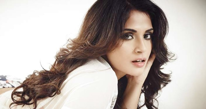 richa-chadha-dr-zues-song