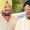 Laavaan Phere to Have Next Level of Comedy With Karamjit Anmol