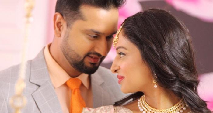 roshan-prince-rubina-bajwa-laavan-phere-review