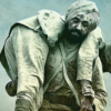 Trailer of Diljit Dosanjh's new Punjabi movie Sajjan Singh Rangroot is Out Now