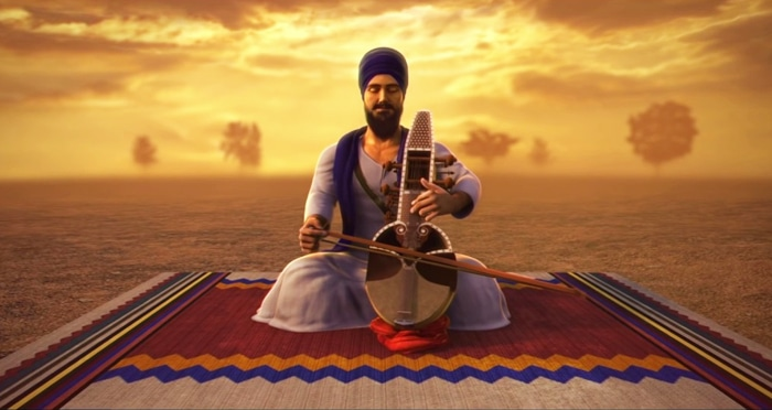 bhai-taru-singh-animation-film-sikh-cinema