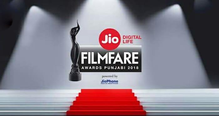 jio-filmfare-punjabi-awards