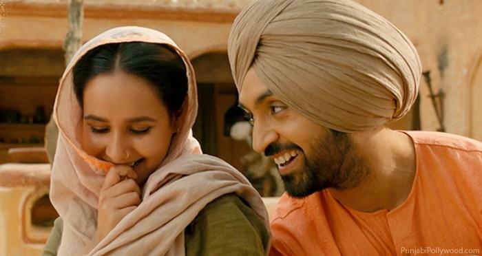 sajjan-singh-rangroot-box-office-colelction-diljit-dosanjh-sunanda-sharma