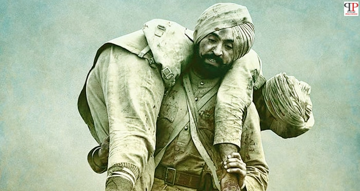 sajjan-singh-rangroot-movie-review