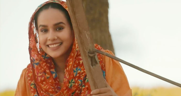 sunanda-sharma-sajjan-singh-rangroot-punjabi-movie