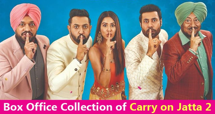 carry-on-jatta-2-box-office