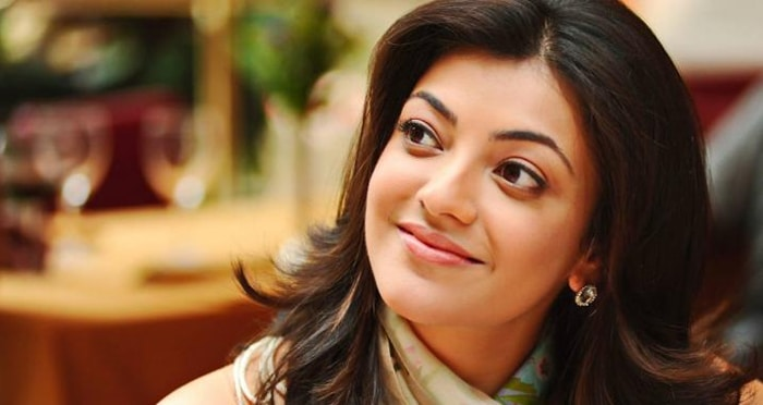 kajal-aggarwal-punjabi-movie