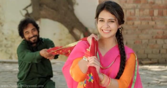 neha-pawar-asees-punjabi-movie