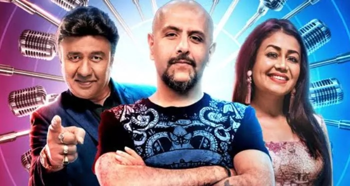 Indian-idol-2018-season-10