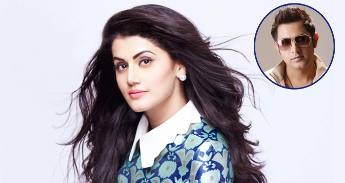 Tapsee-Pannu-Dare-and-Lovely
