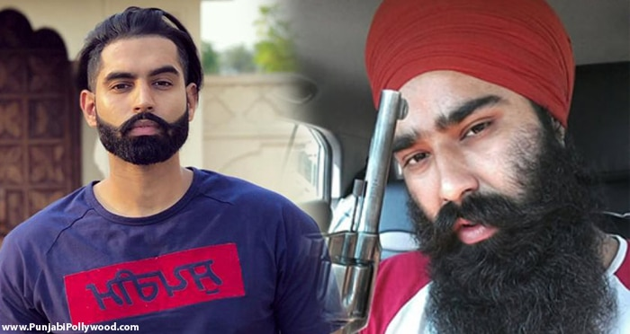 dilpreet-dhaha-gangster-baba-arrested
