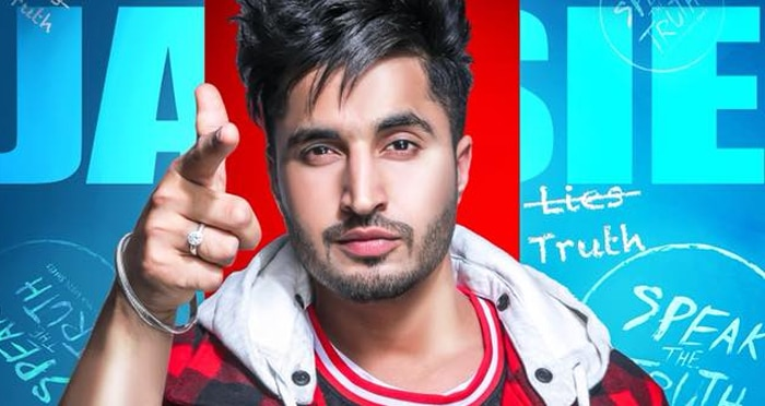 tru talk song 2018 by jassi gill